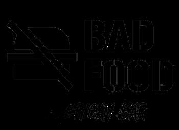 Bad Food Bar